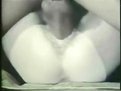 large schlong &; taut vagina