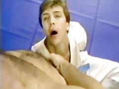 chad johnson karate corporalist