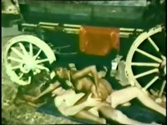 vintage us - impure episodes 3927 - ride a