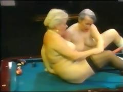 retro lesbians grannys r98