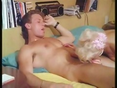 lyn armitage and rocco gang group sex