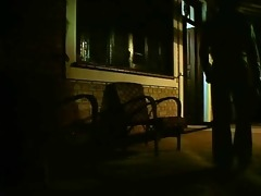 strange hostel of nude pleasures 558914
