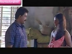 classic indian mallu video railway part 8 nice
