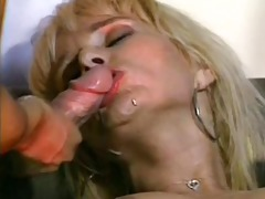 julia chanel - anal.clinic 61046 1089
