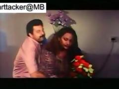 classic indian mallu porn rathri part 11 hawt