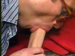 candy b vintage transsexual sucks pounder and