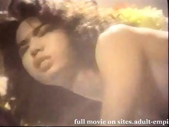 vintage tranny movie scenes