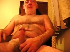 richard the wanker cumshot 5 hd-ipod-classic