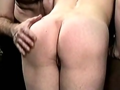 chloe - fuck the boss vol. 4 - scene 7