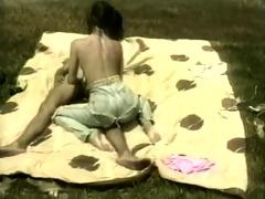 public sex 2105 - scene 16 - john fantasy