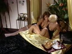 dissolute vintage enjoyment 97 (full movie)