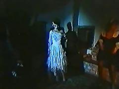 francois papillon - sacrificed to love (8459)