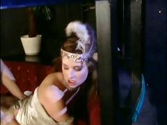 cabaret erotica (555608) full vintage movie scene