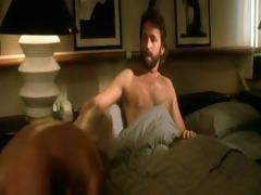 undressed celeb raye hollitt american gladeator
