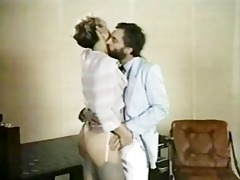 classic porn- seduce me tonight