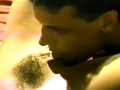 racquel darrian - warm to the touch