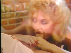 porn queen nina hartley