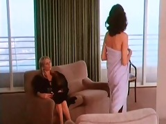 princess and the call cutie lesbo scene 5