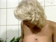 anal dicks (6748)