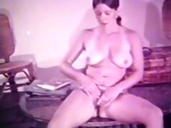 softcore nudes 226 9823s - scene 8