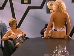 holly does hollywood 4 - scene 0