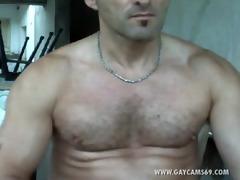 ice porn gay cams www.spygaycams.com