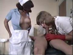 mf 390911 - doctor sex