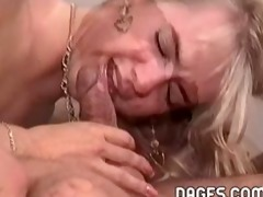vintage d like to fuck porn