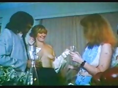 greek porn 56s-72s(h kroyaziera tis partoyzas) 6