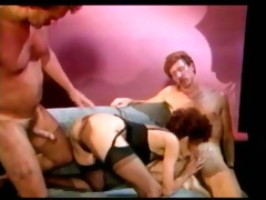 recent swedish erotica vol19 scene 5