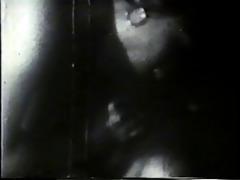 vintage 5 threesome (innerworld)