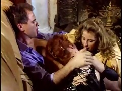 dissolute vintage fun (full episode)