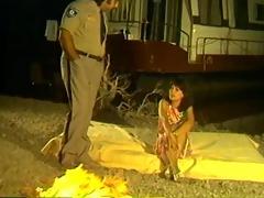 shipwrecked - scene 4