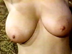 vintage milk shakes - roberta pedon undresses