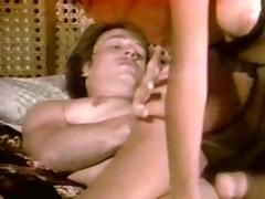 dreams of pleasure (movie)