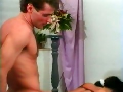 astounding bitch got fingered and fucked part6