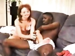 retro interracial 11935