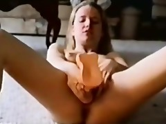 miss puddles, classic squirt - full version