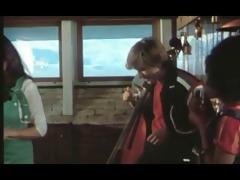 wild und unersattlich... (vintage movie) f23