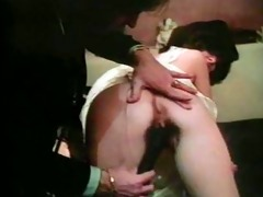rx for sex - scene 0 - classic x collection
