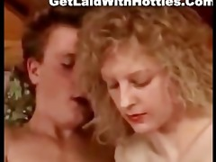 mommy and son step fucking hard in their bedroom