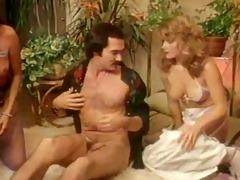 the erotic world of renee summers - scene 2 -