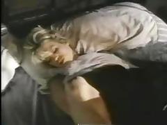 54s vintage lesbo women porn 3
