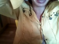 group sex bdsm chap cuffed bizarre fucked gang