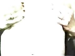 juliet anderson