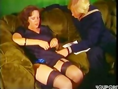 vintage mother fucks the daughters boyfriend