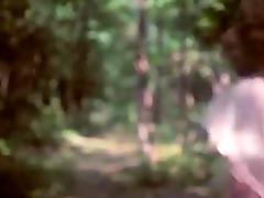 2877 - alice in wonderland