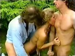 raunchy ecstasy full vintage episode