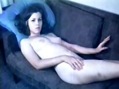 softcore nudes 9091 8864s - scene 11