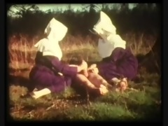 merciful nuns - color climax